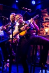 fiddlers_green_harmoniebonn_73