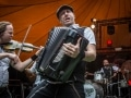 fiddlers-green-feuertal-festival-2013-12