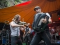 fiddlers-green-feuertal-festival-2013-16