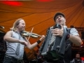 fiddlers-green-feuertal-festival-2013-17