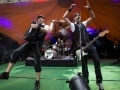 fiddlers-green-feuertal-festival-2013-21
