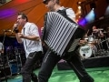 fiddlers-green-feuertal-festival-2013-22
