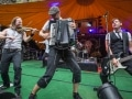 fiddlers-green-feuertal-festival-2013-23