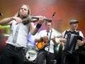 fiddlers-green-feuertal-festival-2013-24