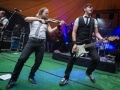 fiddlers-green-feuertal-festival-2013-6