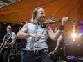 fiddlers-green-feuertal-festival-2013-7