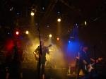 Fiddlers Green in der Matrix Bochum am 6.1.2010
