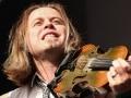 fiddlers-green-16-von-24
