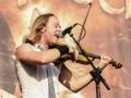fiddlers-green-19-von-24