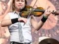 fiddlers-green-4-von-24