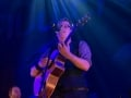 2014-03-29-fiddlers-green-0014