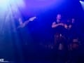 2014-03-29-fiddlers-green-0015