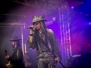 Fields of the Nephilim - Amphi Festival 2013
