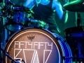 Fifty Fifty - 24.11.2013 - Ringlokschuppen, Bielefeld