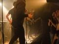 Findus - 08.11.2014 - kleine Freiheit, Osnabrueck