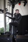 Fotos: Formalin - Blackfield Festival 2013