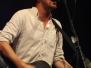 Frank Turner & Sleeping Souls - Devilside Festival 2012