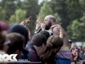 Fotos: Fucked Up - Hurricane Festival 2014
