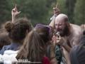 Fotos: Fucked Up - Hurricane Festival 2014