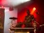 Funker Vogt - Amphi Festival 2013