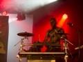 Fotos: Funker Vogt- Amphi Festival 2013