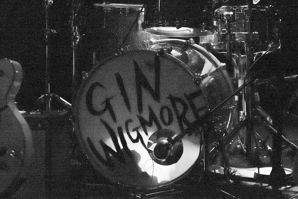 ginwigmore_luxor_13