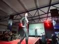 gothic-fashion-show-mera-luna-2013-1-jpg