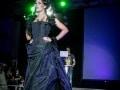 gothic-fashion-show-mera-luna-2013-11-jpg