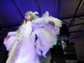 gothic-fashion-show-mera-luna-2013-12-jpg