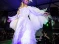 gothic-fashion-show-mera-luna-2013-13-jpg