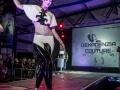 gothic-fashion-show-mera-luna-2013-14-jpg
