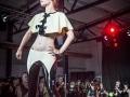 gothic-fashion-show-mera-luna-2013-18-jpg