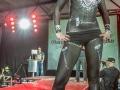 gothic-fashion-show-mera-luna-2013-2-jpg