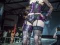 gothic-fashion-show-mera-luna-2013-23-jpg