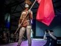 gothic-fashion-show-mera-luna-2013-26-jpg