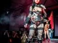 gothic-fashion-show-mera-luna-2013-27-jpg