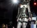 gothic-fashion-show-mera-luna-2013-28-jpg