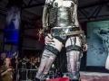 gothic-fashion-show-mera-luna-2013-29-jpg