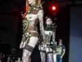 gothic-fashion-show-mera-luna-2013-30-jpg