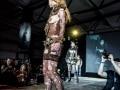 gothic-fashion-show-mera-luna-2013-31-jpg