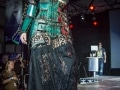 gothic-fashion-show-mera-luna-2013-32-jpg