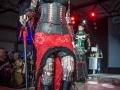 gothic-fashion-show-mera-luna-2013-33-jpg