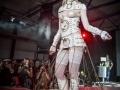 gothic-fashion-show-mera-luna-2013-35-jpg