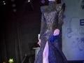 gothic-fashion-show-mera-luna-2013-36-jpg