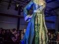 gothic-fashion-show-mera-luna-2013-37-jpg