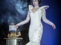 gothic-fashion-show-mera-luna-2013-39-jpg