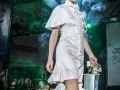 gothic-fashion-show-mera-luna-2013-4-jpg