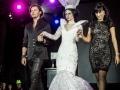 gothic-fashion-show-mera-luna-2013-40-jpg