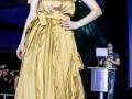 gothic-fashion-show-mera-luna-2013-5-jpg