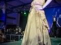 gothic-fashion-show-mera-luna-2013-6-jpg